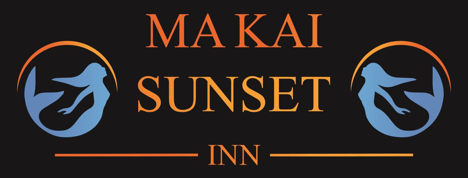 makai Sunset Inn logo